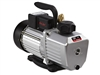 VP8D CPS 8 CFM Two Stage Dual Voltage Vacuum Pump with Gas Ballast Valve
