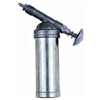 C098689 Chicago Pneumatic Push-Type Hand Grease Gun For Flush Fittings