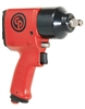 "CP7620G Chicago Pneumatic 1/2"" Impact Wrench"