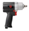 "CP7739 Chicago Pneumatic 1/2"" Impact Wrench"