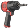"CP7748-2 Chicago Pneumatic 1/2"" Impact Wrench - 2"" Extended Anvil"