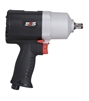 "CP7749 Chicago Pneumatic 1/2"" Impact Wrench"