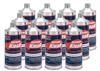 2400 FJC Inc. Extreme Klean A/C Flush - quart (12 Pack)