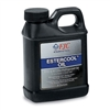 2408 FJC Inc. Estercool Oil - 8 oz (12 Pack)