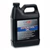 2432 FJC Inc. Estercool Oil - quart (12 Pack)
