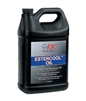 2439 FJC Inc. Estercool Oil - gallon (4 Pack)