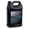 2447 FJC Inc. DyEstercool Oil - gallon (4 Pack)