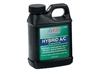 2450 FJC Inc. Hybrid A/C Oil - 8 oz (4 Pack)
