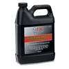 2480 FJC Inc. FJC Universal PAG Oil with Fluorescent Dye - quart (12 Pack)