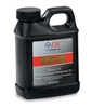 2495 FJC Inc. PAG Oil 100 with Dye - 8 oz (12 Pack)