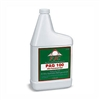 2496 FJC Inc. PAG Oil 100 with Dye - quart (12 Pack)