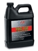 2499 FJC Inc. PAG Oil 150 with Dye - quart (Each)