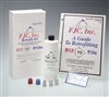 2538P FJC Inc. PAG Oil Kit