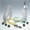 2768 FJC Inc. Mini Air-Conditioning Flushing Kit