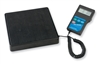 2850 FJC Inc. Electronic Scale