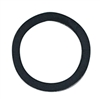 4034 FJC # 8 Dual Fitting Gasket (10 Pack)