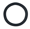 4035 FJC # 10 Dual Fitting Gasket (10 Pack)