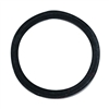 4036 FJC # 12 Dual Fitting Gasket (10 Pack)