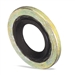 4065 FJC GM Sealing Washer (2 Pack)