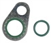4382 FJC Inc. Navistar Sealing Washer Kit