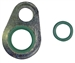 4388 FJC Inc. Sealing Washer Kit