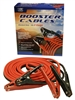 45229 FJC Inc. Booster Cable Set 6GA. 16 FT 500 AMP