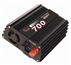 53070 FJC Inc. Inverter - 700 watt