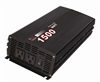 53150 FJC Inc. Inverter - 1500 watt