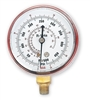 6135 FJC Inc. R134a Replacement Gauge HS