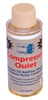 9159 FJC Inc. Compressor Quiet - 2 oz (4 Pack)