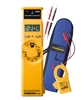 HS26 Fieldpiece The Original Stick Digital Multimeter