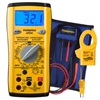 LT17A Fieldpiece Digital Multimeter