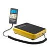 SRS1 Fieldpiece 110lb Refrigerant Scale With Weight Alarm