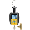 SVG3 Fieldpiece Digital Micron Vacuum Gauge