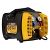 G5-Twin Appion Oilless High Pressure Refrigerant Recovery Unit