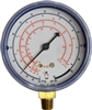 GA0350 PROMAX 350psi Gauge (Blue)