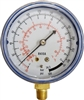 GA1500 PROMAX 500psi Gauge (Blue)