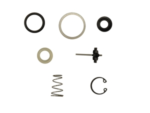 8592 2131-K303 Inlet Parts Kit Equivalent