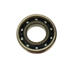 8742  R38P-606 Bearing Equivalent