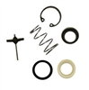 8765  2141-K303 Inlet Parts Kit Equivalent