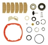 9963  2141-TK1 Tune Up Kit Equivalent