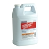 HW93294 Hein-Werner Automotive Premium Jack Oil (Gallon)