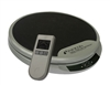 719-203-G1 Inficon Wey-TEK HD Wireless 250 lb Refrigerant Charging Scale Base with Optional Handpiece