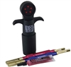 8027 IPA 6 Round Pin Towing Maintenance Kit