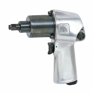 "212 Ingersoll-Rand 3/8"" Super-Duty Air Impact Wrench"