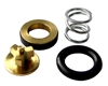 33112RK JB Industries Rebuild Kit 33112