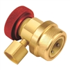 AC-13430 JB Industries R134a Automotive High Side Coupler - Each
