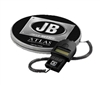 DS-20000 JB Industries ATLAS Refrigerant Charging Scale