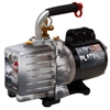 DV-142N-250 JB Industries 5 CFM Platinum Vacuum Pump 115/230V 50/60Hz Motor with US Plug
