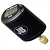 DV-40S JB Industries Wireless Digital Vacuum Gauge